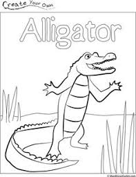 mardi gras masks coloring pages mardi gras the twin comedy