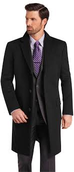 men s outerwear coats jackets men s outerwear jos a bank