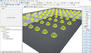 home lighting design software 100 home lighting design calculations dialux 4 12 lighting