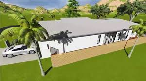 house plans townsville great house designs youtube