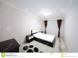 chambre a coucher style turque chambre a coucher style turque chambre coucher chambre turque