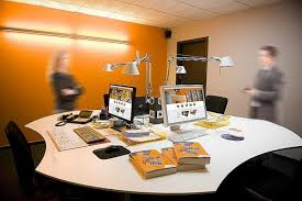 lacoste fourniture de bureau bureau inspirational lacoste fourniture de bureau lacoste