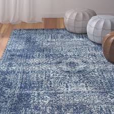 Brown And Blue Area Rug by Best 25 Blue Area Rugs Ideas On Pinterest Area Rugs Light Blue