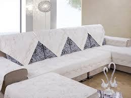 Sofa Armrest Cover by Decoration Sofa Armrest Covers With Armrest Covers In Sofa
