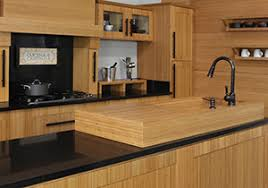 Bamboo Cabinets Kitchen Stock Bamboo Cabinets Eco Friendly Rta Cabinets