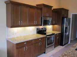 how to redesign a kitchen kitchen design