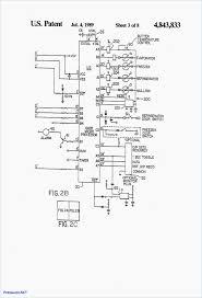 indesit fridge freezer wiring diagram get free image about