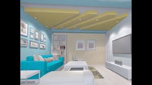 awesome interior ceiling designs interior design false ceiling