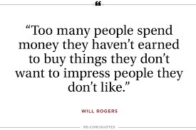 thanksgiving quotes for my husband 10 wise quotes from will rogers reader u0027s digest
