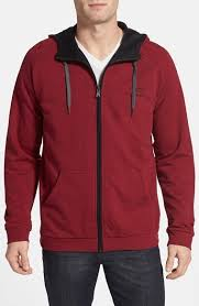 hugo boss boss innovation 7 full zip hoodie where to buy u0026 how