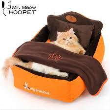 online buy wholesale pillow blanket pet from china pillow blanket