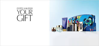 wedding gift debenhams estee lauder offers free gifts debenhams