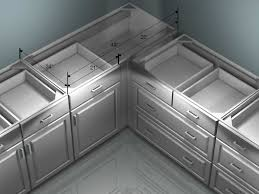 ikea corner kitchen cabinet awesome kitchen cabinet hardware on