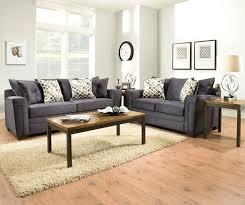 signature design by ashley pindall sofa reviews ashley pindall sofa herring double reclining ashley pindall sofa