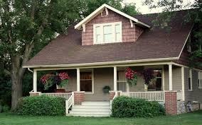 cottage style homes interior cheap photo of proiecte de la tara cottage style homes plans