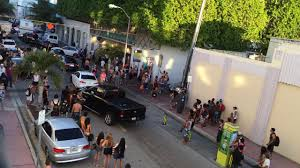 miami beach halloween party 2017 2013 halloween on lincoln road miami beach video dailymotion