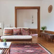 100 my interior design style cute my dream home interior