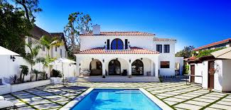 los angeles luxury real estate beverly hills real estate