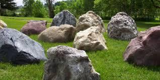 Garden Rocks For Sale Melbourne Pmf Trucking Landscape Supply