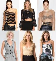 new year s tops what to wear on new year s 2016 party dress ideas part 2