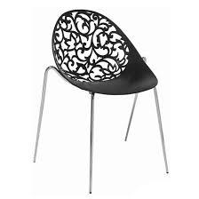 chaises transparentes conforama chaise transparente conforama design à la maison