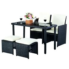 rattan dining set nevada rattan dining table rattan dining table