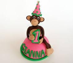 elephant cake topper cake by lechatetlegateau cake cake cake