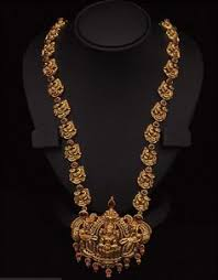 south jewellery designers world charm repeats itself with this nagas necklace in floral