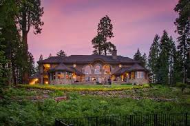 Los Angeles Houses For Sale Tahoe City Homes For Sales Sierra Sotheby U0027s International Realty