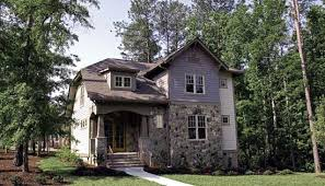 craftsman style home designs craftsman style house plans plan 106 265