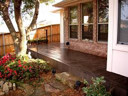Backyard Deck Prices Home Tips Trex Deck Cost Home Depot Trex Trex Accents