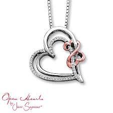kay jewelers open heart feld monster jam moto related motocross