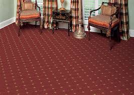 Denver Carpet Stores 112 Best Carpet Images On Pinterest Carpets Commercial Carpet