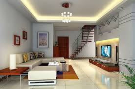 simple pop designs for living room 25 modern pop false ceiling