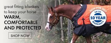 Horse Rug Racks For Sale Horse Supplies Horse Tack And More U2013 Schneiders
