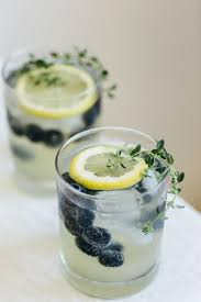 1000 images about s i p s on pinterest mojito sangria