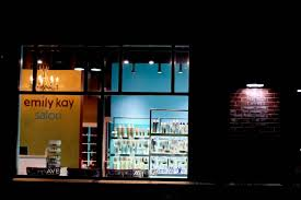 emily kay salon closed 12 reviews hair salons 522 n state