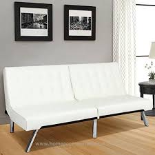 Top Rated Futons Sleeper Sofas by Best Futon To Buy Roselawnlutheran