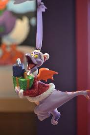 disney springs on if figment is your favorite