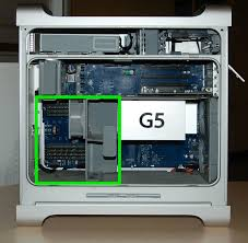 power mac g5 three led flashes with good ram guide imac