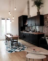 carreaux de ciment cuisine parquet carreau de ciment fabulous collection carreau vintage decor