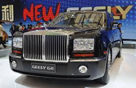 roll royce chinese chinese copycat cars pictures chinese copycat cars header