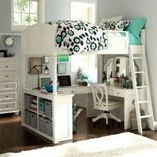 Bunk Bed With Sofa Underneath Bunk Beds Desk Interque Co