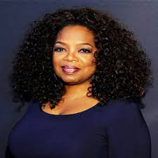 oprah winfrey new hairstyle how to south african celebrity oprah winfrey curly hairstyles new natural
