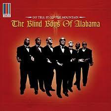 Three Blind Guys The Blind Boys Of Alabama U2014 Free Listening Videos Concerts