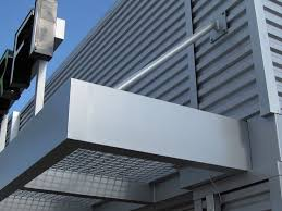 Metal Awning Prices 28 Best Commercial Architecture Images On Pinterest