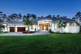build your dream home online create dream house featured plans create your dream house quiz