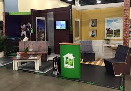 home design and remodeling show home design and remodeling show fbc amp associates pop up booth at