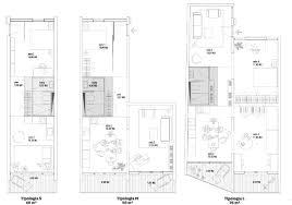 architectural project u2013 la borda