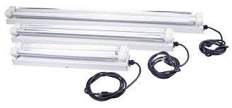 48 fluorescent light fixture 48 inch fluorescent light fixture aquarium lighting designs